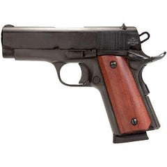 Rock Island Armory 1911 Compact CALIFORNIA LEGAL .45