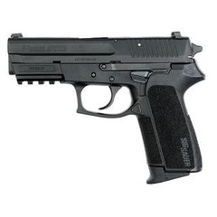 Sig Sauer P2022 CALIFORNIA LEGAL - .40S&W