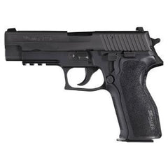 Sig Sauer P226 CALIFORNIA LEGAL - .40S&W