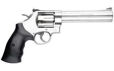 "S&W 629-6 6.5""CALIFORNIA LEGAL 44MAG"