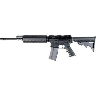 Adams Arms Base MidlLength CALIFORNIA LEGAL 5.56