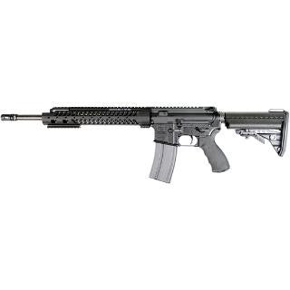 Adams Arms Mid Tactical Evo CALIFORNIA LEGAL- 5.56