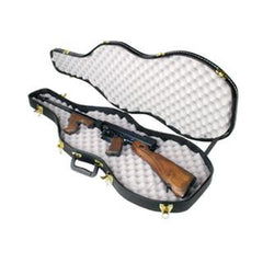 THOMPSON VIOLIN CASE