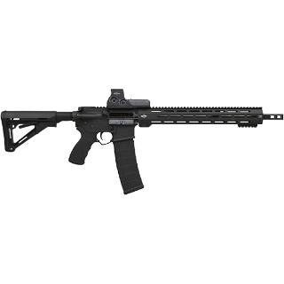 APF Carbine With EOTech 512.A65 CALIFORNIA LEGAL With- 5.56