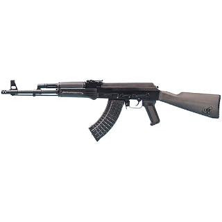 Arsenal SAM7R CALIFORNIA LEGAL- 7.62x39