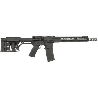 "ARMALITE M15 ""3 Gun"" Carbine CALIFORNIA LEGAL-5.56"