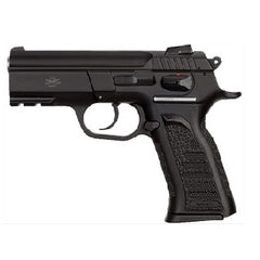 ARMSCOR MAPP Midsize CALIFORNIA LEGAL - 9mm