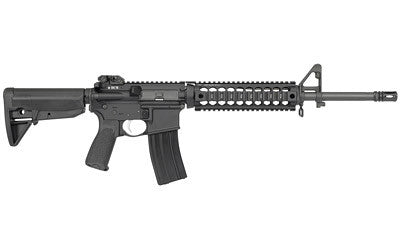 Bravo Company M4 MidLength Mod 2 CALIFORNIA LEGAL 5.56
