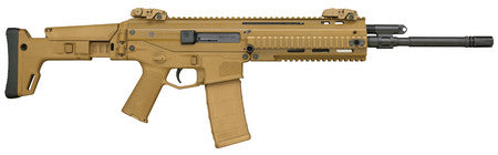 BUSHMASTER ACR ENHANCED CALIFORNIA LEGAL 5.56/.223
