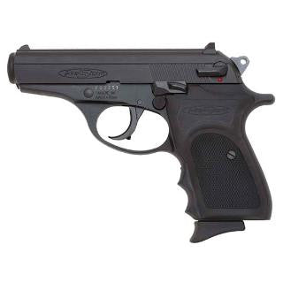 Bersa Firestorm CALIFORNIA LEGAL .380