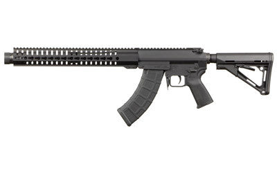 CMMG Mk47  AKS13 CALIFORNIA LEGAL- 7.62x39