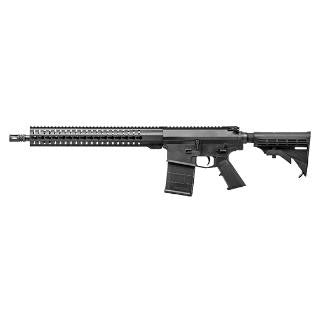 CMMG Mk3 T CALIFORNIA LEGAL .308