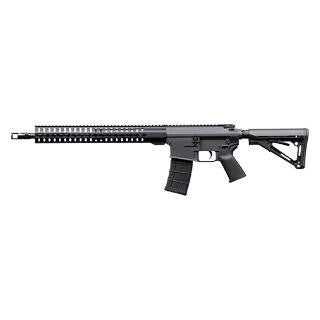 CMMG, MkW-15 XBE ANVIL CALIFORNIA LEGAL .458 SOCOM
