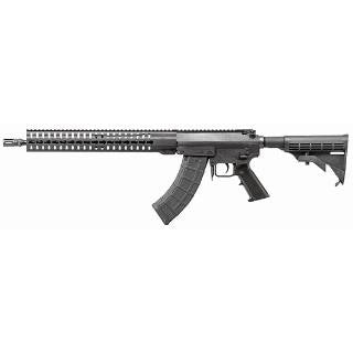 CMMG  MK47T Mutant CALIFORNIA LEGAL-7.62x39