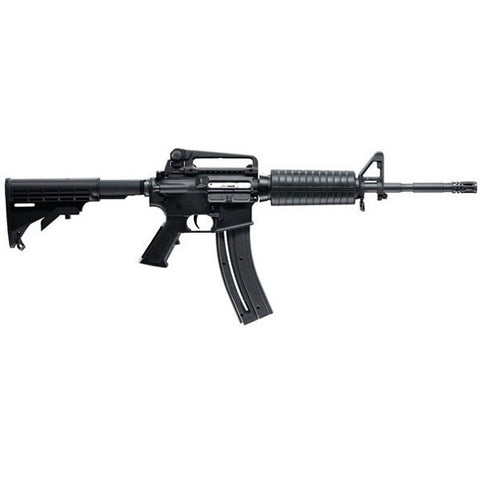 Colt M4 CALIFORNIA LEGAL - .22LR