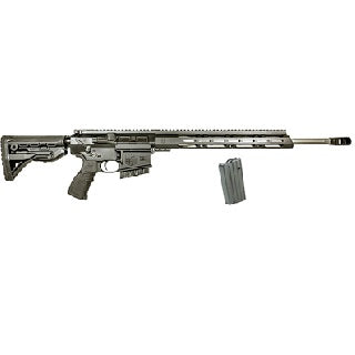 Diamond Back DB1065CB 20in CALIFORNIA LEGAL - 6.5 Creedmoor