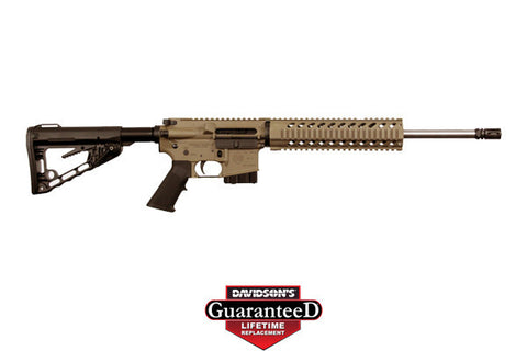 Diamondback Firearms DB15CCB CALIFORNIA LEGAL 5.56