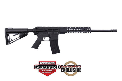Diamond Back Tactical DB15CKM CALIFORNIA LEGAL- 5.56