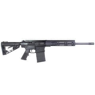 Diamondback Tactical DB10 CKMB CALIFORNIA LEGAL . 308