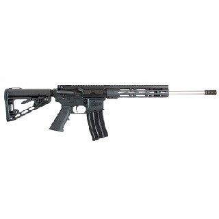 Diamondback DB15CMLB CALIFORNIA LEGAL -.223