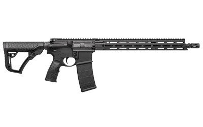 Daniel Defense M4V7 CALIFORNIA LEGAL 5.56