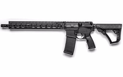 Daniel Defense M4 V11(Keymod) CALIFORNIA LEGAL