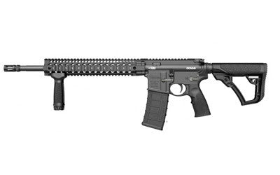 Daniel Defense M4V5 CALIFORNIA LEGAL - 5.56