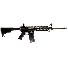 FNH FN15 Patrol Carbine CALIFORNIA LEGAL - 5.56