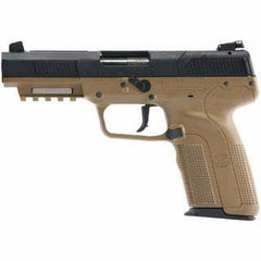 FN Five-Seven  FDE CALIFORNIA LEGAL -5.7x28
