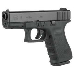 Glock 19 Gen3 CALIFORNIA LEGAL 9mm