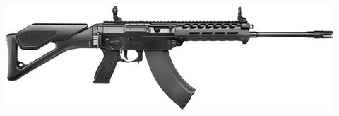 Sig Sauer Sig R556XI-762x39 CALIFORNIA LEGAL-7.62x39