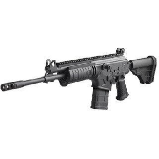 IWI GALIL 308 CALIFORNIA LEGAL -.308