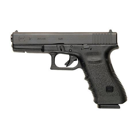 Glock 17 Gen3 CALIFORNIA LEGAL 9mm