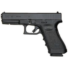 Glock 22 Gen3 used w/night sights CALIFORNIA LEGAL- .40S&W