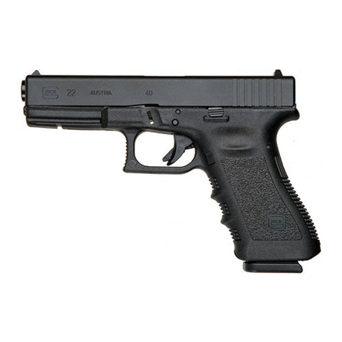 Glock 22 Gen3 CALIFORNIA LEGAL - .40S&W
