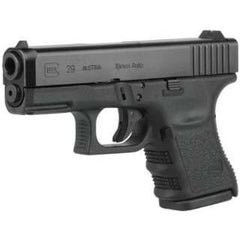 Glock 29SF Gen3 CALIFORNIA LEGAL- 10mm