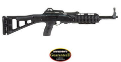 HI POINT CARBINE 4095TS CALIFORNIA LEGAL-.40S&W