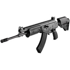 IWI GALIL ACE CALIFORNIA LEGAL 7.62x39