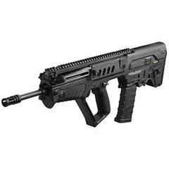 IWI TAVOR SAR 18 CALIFORNIA LEGAL 5.56- Black