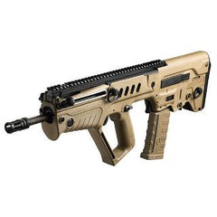 IWI Tavor SAR 16 CALIFORNIA LEGAL - 5.56- FDE