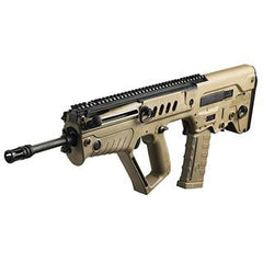 IWI TAVOR SAR 18 CALIFORNIA LEGAL 5.56- FDE