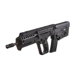 IWI Tavor X95 16in CALIFORNIA LEGAL- 5.56- Black