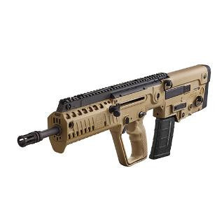 IWI Tavor X95 16in CALIFORNIA LEGAL- 5.56- FDE