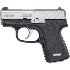KAHR P380 CALIFORNIA LEGAL .380