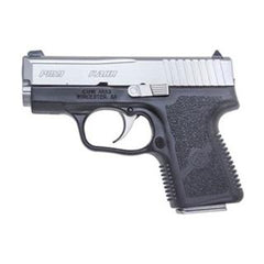 Kahr Arms PM9 - California Legal