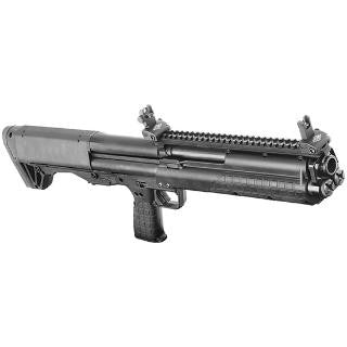 california legal kel tec wilde built tactical