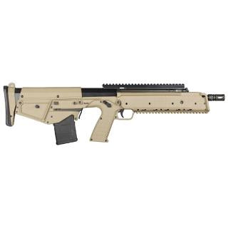 Kel Tec RDB CALIFORNIA LEGAL - 5.56- Tan