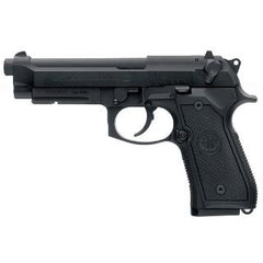 Beretta M9A1 CALIFORNIA LEGAL -9mm