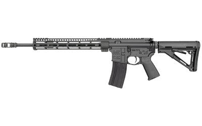 "Midwest Industries 16"" Midlength with 12"" M-Lok Handguard - California Legal"