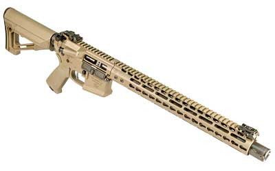 Noveske Infidel CALIFORNIA LEGAL 5.56